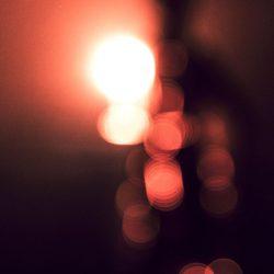 Verbindungen von Licht